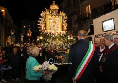 04-10-19_festa-madonna-elemosina_132
