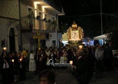 04-10-19_festa-madonna-elemosina_137