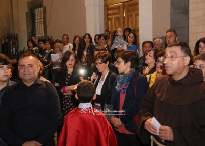 04-10-19_festa-madonna-elemosina_147