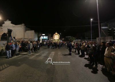04-10-19_festa-madonna-elemosina_154