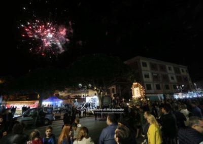 04-10-19_festa-madonna-elemosina_156