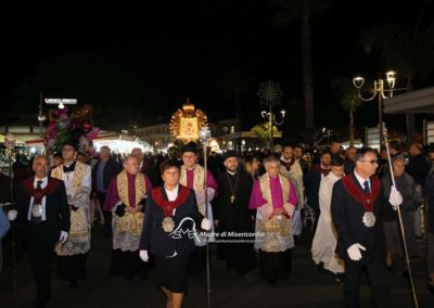 04-10-19_festa-madonna-elemosina_158