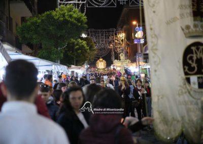 04-10-19_festa-madonna-elemosina_163