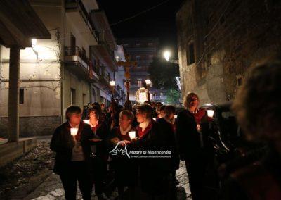 04-10-19_festa-madonna-elemosina_167