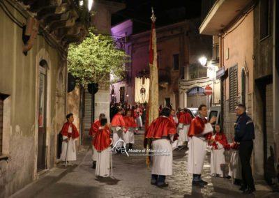04-10-19_festa-madonna-elemosina_168