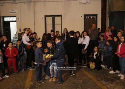04-10-19_festa-madonna-elemosina_170