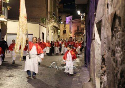 04-10-19_festa-madonna-elemosina_172