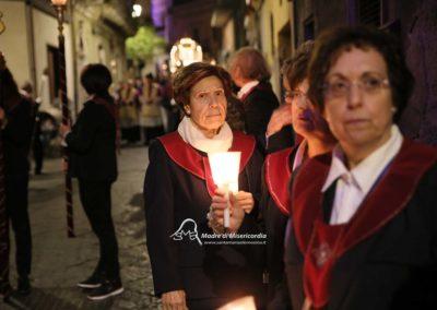 04-10-19_festa-madonna-elemosina_174