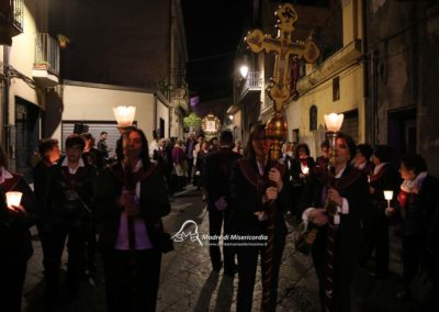 04-10-19_festa-madonna-elemosina_175