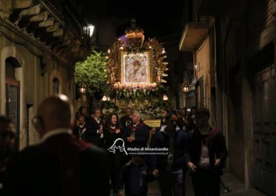 04-10-19_festa-madonna-elemosina_176