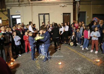 04-10-19_festa-madonna-elemosina_178