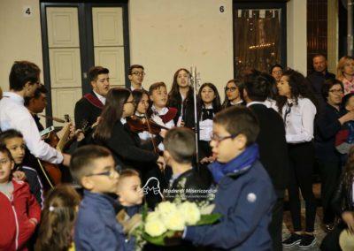 04-10-19_festa-madonna-elemosina_179