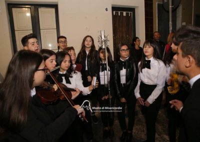 04-10-19_festa-madonna-elemosina_183