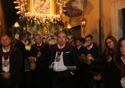 04-10-19_festa-madonna-elemosina_188