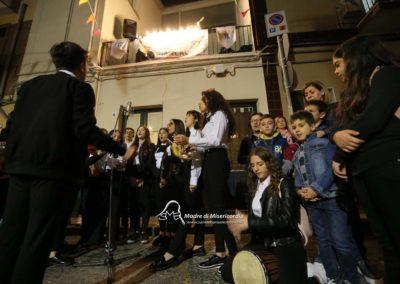 04-10-19_festa-madonna-elemosina_191