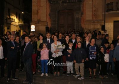 04-10-19_festa-madonna-elemosina_197