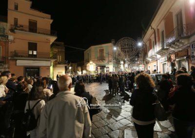 04-10-19_festa-madonna-elemosina_199