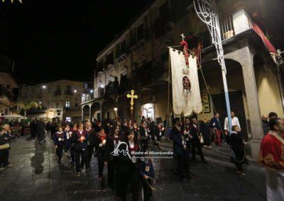04-10-19_festa-madonna-elemosina_210