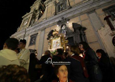 04-10-19_festa-madonna-elemosina_215