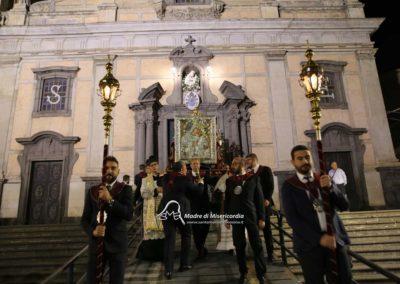 04-10-19_festa-madonna-elemosina_220