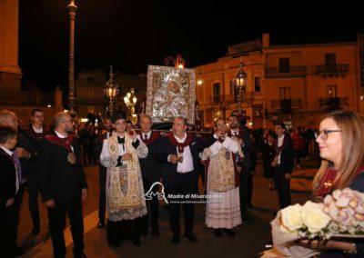 04-10-19_festa-madonna-elemosina_227