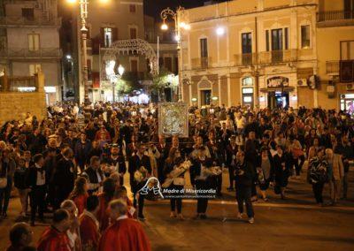 04-10-19_festa-madonna-elemosina_228