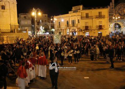 04-10-19_festa-madonna-elemosina_229