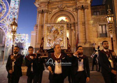 04-10-19_festa-madonna-elemosina_3