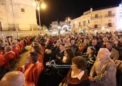04-10-19_festa-madonna-elemosina_35