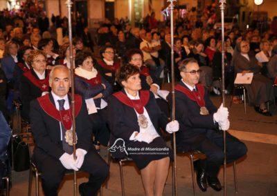 04-10-19_festa-madonna-elemosina_41