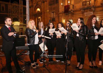 04-10-19_festa-madonna-elemosina_52