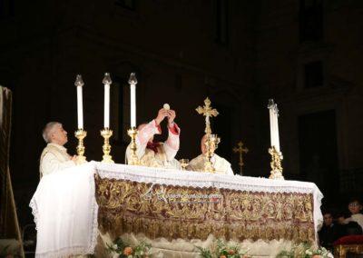 04-10-19_festa-madonna-elemosina_58
