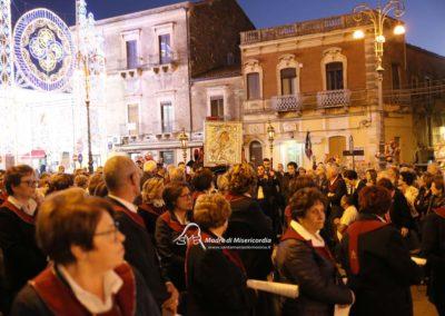 04-10-19_festa-madonna-elemosina_6