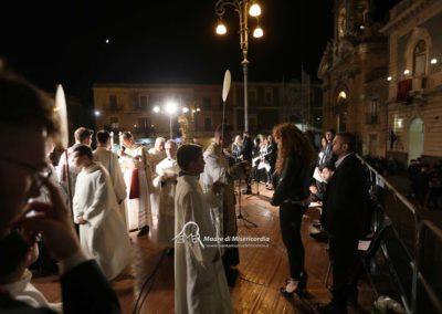 04-10-19_festa-madonna-elemosina_64