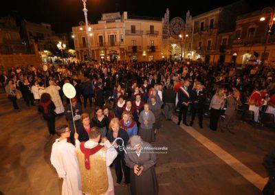 04-10-19_festa-madonna-elemosina_68