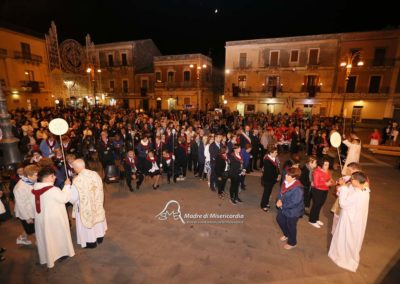 04-10-19_festa-madonna-elemosina_70