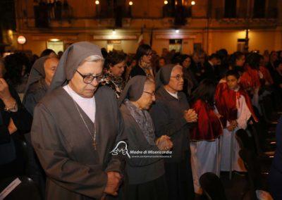 04-10-19_festa-madonna-elemosina_84