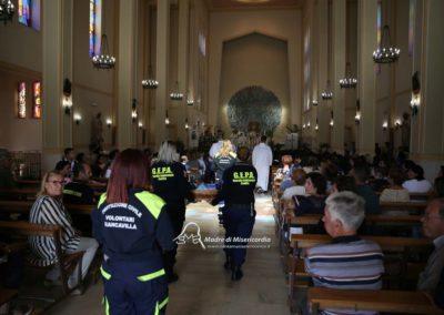 04-10-19_festa-volontariato_24