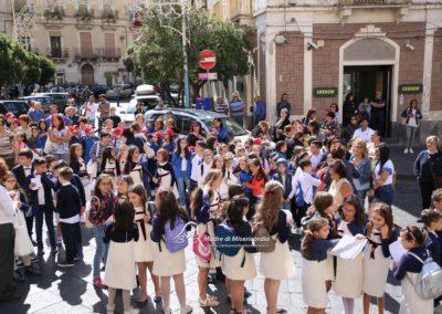04-10-19_festa-volontariato_47