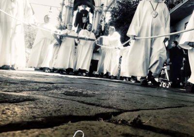 05-10-19_festa-san-placido_14