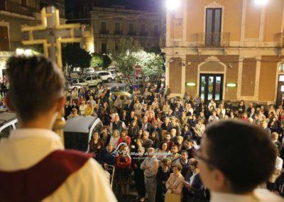 13-10-19_ringraziamento-patroni_23