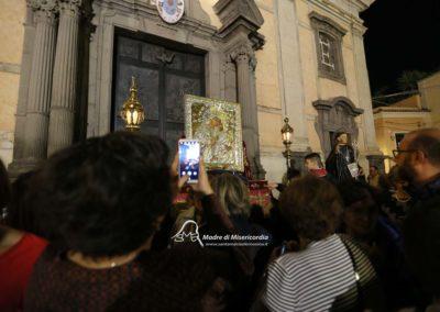 13-10-19_ringraziamento-patroni_28