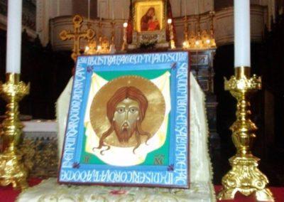 Giuseppe Sanfilippo Iconografo 392 45 68 117