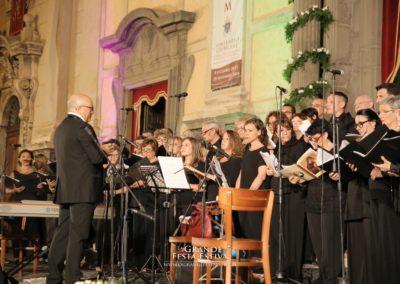 festival-musica-sacra11