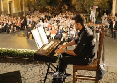 festival-musica-sacra13