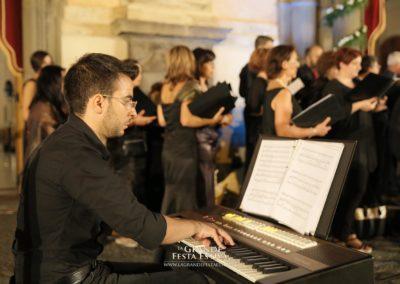 festival-musica-sacra14