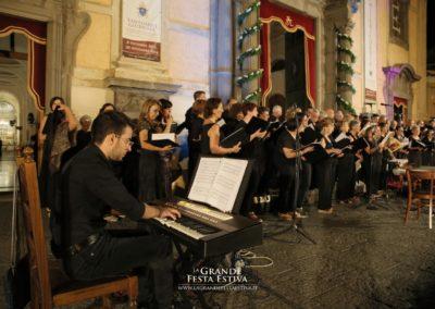 festival-musica-sacra15