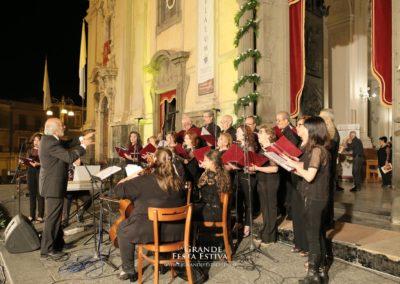 festival-musica-sacra21