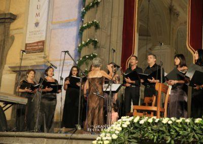 festival-musica-sacra23