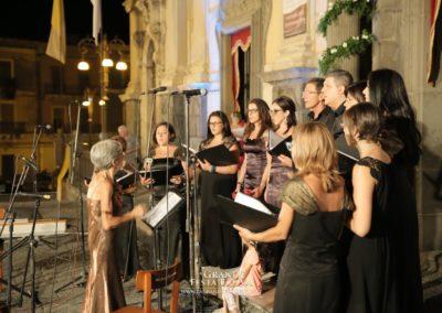 festival-musica-sacra24